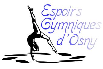 Logo-EGO_2007-B
